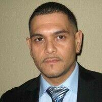 Ray Anthony Cadiz