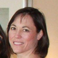 Julie Coombes