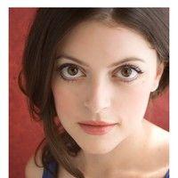 Hannah Fierman