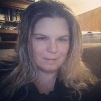 Lori Rachelle Ossowski