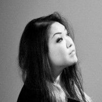 Zoë Hong
