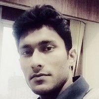 Raj Infymax