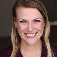 Jennifer Peterson Vehrs