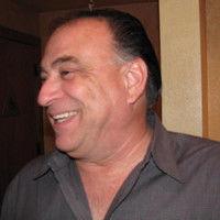Frank Di Muccio