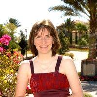 Rachel Herriman