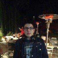 Aaron Cardenas