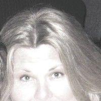 Jennifer S. Wooleyhand