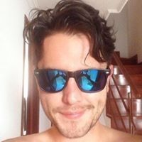 Andrés Roldán