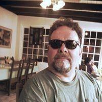Eric C Gibson Ph.D.