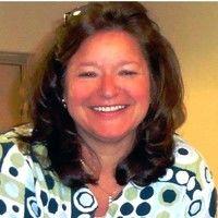 Cathy Carapella