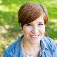 Sarah Heddins