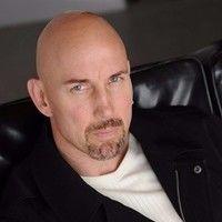Brian Eric Johnson