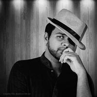 Vijay Siddharth