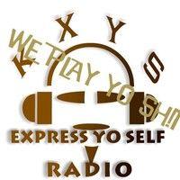 KXYS RADIO