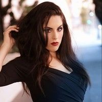 Bianca Crespo
