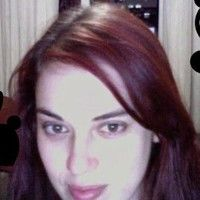 Nicole Zatz
