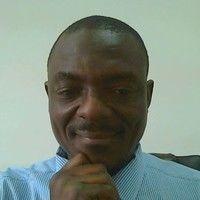 Terence Akula