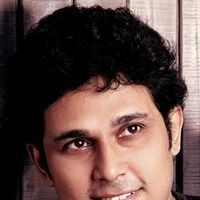 Pritish Chakraborty