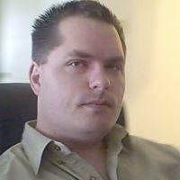 Rob Neckar