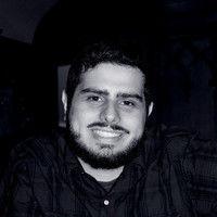 Theo Nogueira
