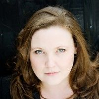 Natalie Boyd Fields