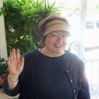 Judy Turner