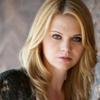 Sarah Kate Allsup