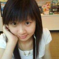 Xiaoli Chen