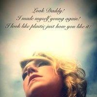 Jocelyn Hilling