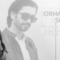 Orhan Sokoli