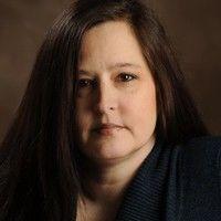 Kimberly Meyne