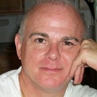 Guido DeCurtis