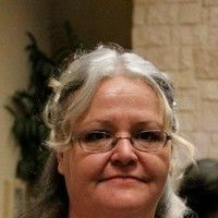Carol Blentlinger