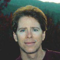 Mark J. Dye