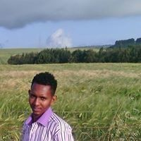 Sirajurahman Abdullahi