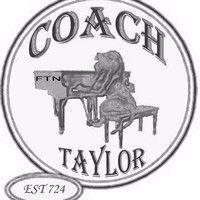 Georan Taylor
