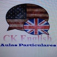 CK English