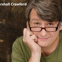 Marshall Crawford