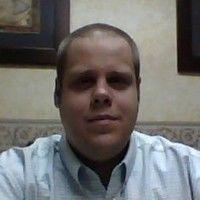 Jason Jersey
