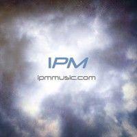 Ian Mathews - Ipm Music