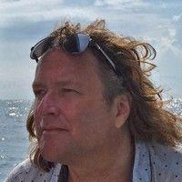Erik Van Schaaik