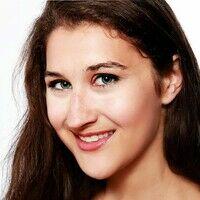 Meg Teckman-Fullard