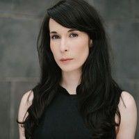 Laura Maitland