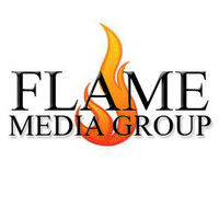 Flame Media Group