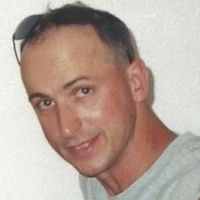 Mark D. Clark