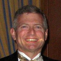 Ken Weissman