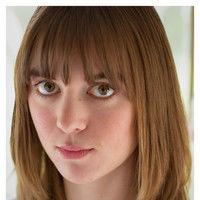 Sarah Beagle