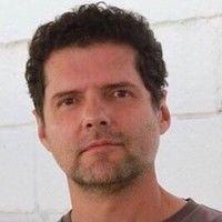 Pedro P Acosta