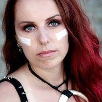 Anastasia Devana