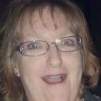 Janet Elizabeth Swainston